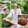 10 Facts about Alternative Medicine