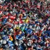 10 Facts about Aluminum Cans