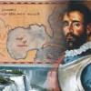 10 Facts about Alvar Nunez Cabeza de Vaca
