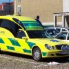 10 Facts about Ambulances