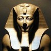 10 Facts about Amenhotep III
