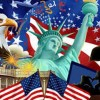 10 Facts about American Independence Day