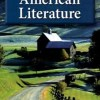 10 Facts about American Literature