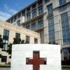 10 Facts about American Red Cross