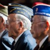 10 Facts about American Veterans
