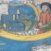 10 Facts about Amerigo Vespucci