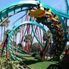 10 Facts about Amusement Parks
