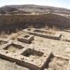 10 Facts about Anasazi