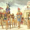 10 Facts about Ancient Aztecs