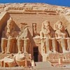 10 Facts about Ancient Egypt Civilization