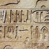 10 Facts about Ancient Egypt Hieroglyphics