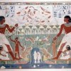 10 Facts about Ancient Egyptian Life