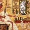 10 Facts about Ancient Egyptian Medicine