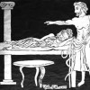 8 Facts about Ancient Greek Medicine
