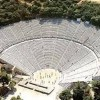 10 Facts about Ancient Greek Theatre