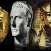 10 Facts about Ancient History