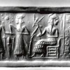 8 Facts about Ancient Sumer