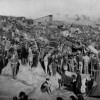10 Facts about Andersonville Prison
