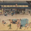 10 Facts about Ando Hiroshige