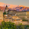 10 Facts about Andalucia