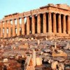 8 Facts about Ancient Greek Culture