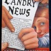 10 Facts about Andrew Clements