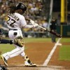 8 Facts about Andrew Mccutchen