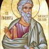 10 Facts about Andrew the Apostle