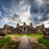 10 Facts about Angkor Wat
