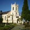 10 Facts about Anglican Church