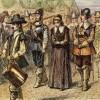 10 Facts about Anne Hutchinson