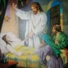 9 Facts about Anointing of The Sick