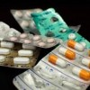 10 Facts about Antidepressants