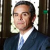 8 Facts about Antonio Villaraigosa