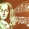 8 Facts about Antonio Vivaldi
