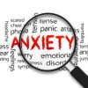 10 Facts about Anxiety