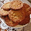 10 Facts about Anzac Biscuits