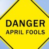 8 Facts about April Fool's Day