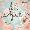 10 Facts about April