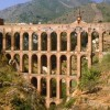 10 Facts about Aqueducts
