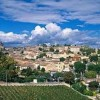 10 Facts about Aquitaine