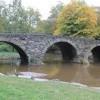 10 Facts about Arch Bridges