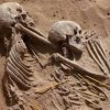 8 Facts about Archaeology