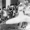 10 Facts about Archduke Franz Ferdinand