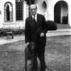 10 Facts about Arnold Schoenberg
