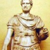 10 Facts about Antoninus Pius