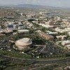 10 Facts about Arizona State University