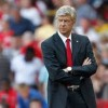 10 Facts about Arsene Wenger
