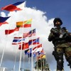 10 Facts about ASEAN