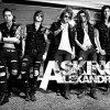 7 Facts about Asking Alexandria